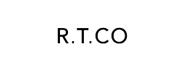 logo r.t.co