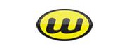 logo werber